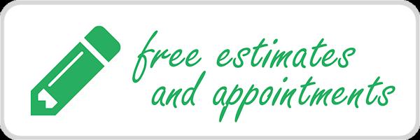 Free Estimates for Mediterranean Home Plans